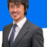 Kazuaki Morita