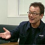 Kazunobu Shimizu
