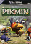 Pikmin Box
