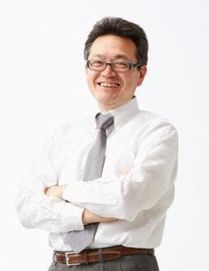 Tadashi Sugiyama