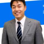Toshio Iwawaki