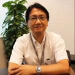 Akira Hashimoto