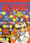 Dr Mario Box