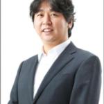 Hiromasa Shikata