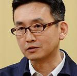 Hiromu Takemura