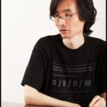 Hiroshi Konishi
