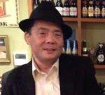 Hiroshi Kubota