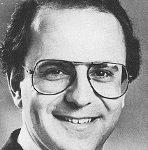 Jim Levy