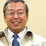 Kenji Nishizawa