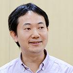 Kentaro Tominaga