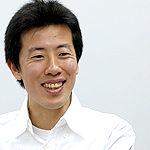 Kenzo Hayakawa