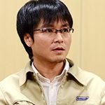 Makoto Miyanaga