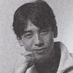 Makoto Shimamoto