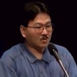 Masahiko Kurokawa