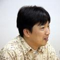 Masahiko Mashimo