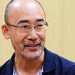 Masanao Arimoto