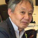 Satoru Okada