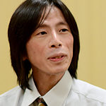Shigeki Yoshida