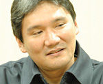 Shinichi Ikematsu