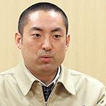 Takayuki Ikkaku