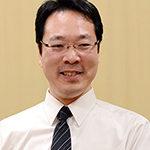 Takumi Kawagoe
