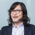 Tsuyoshi Watanabe