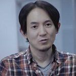 Yasuhiro Anpo