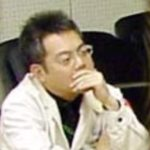 Yasuhiro Sakai