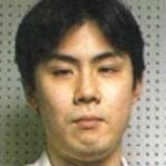 Yasuhisa Yamamura