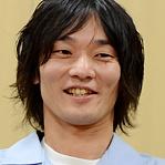 Yohei Fujino