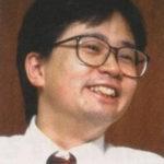 Yoshinori Tanimoto
