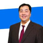 Yuichi Yamamoto
