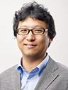 Yuichiro Okamura