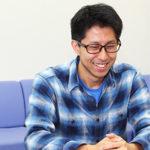 Yuichiro Tsumita