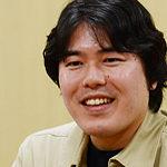 Yutaka Hiramuki