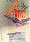 A-Jax Box