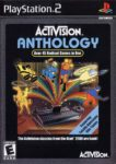 Activision Anthology Box