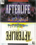 Afterlife PC Box