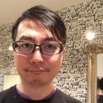 Akihiko Miura