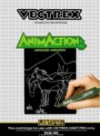 AnimAction Box