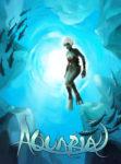 Aquaria Box