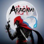 Aragami Box
