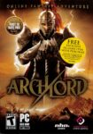 ArchLord PC Box