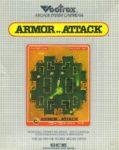Armor Attack Box