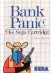 Bank Panic Box