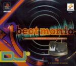 Beatmania Box