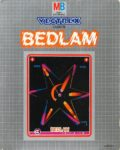 Bedlam European Box