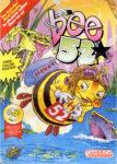 Bee 52 NES Box