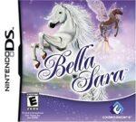 Bella Sara DS Box