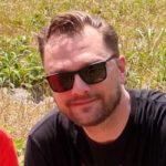 Bill Vandervoort